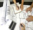 Architectes - Expertim Immobilier