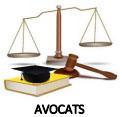 Avocats - Expertim Immobilier