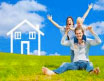 Crédit Immobilier - Expertim Immobilier