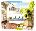 Embellissement - Expertim Immobilier