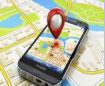 Géolocalisation - Expertim Immobilier