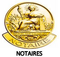 Notaires - Expertim Immobilier