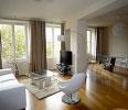 Projection Réelle - Expertim Immobilier