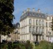 Quartier Chantiers - Expertim Immobilier