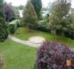 Quartier Glatigny - Expertim Immobilier