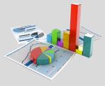 Statistiques par quartier - Expertim Immobilier