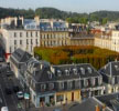 Quartier Montreuil - Expertim Immobilier
