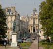 Quartier Notre Dame - Expertim Immobilier