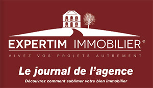 L'achat immobilier - Expertim Immobilier