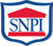 SNPI - Expertim Immobilier