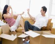 Astuces du déménagement