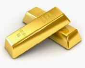 10 règles d'or